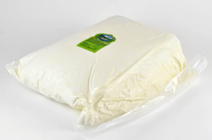 Sharr Mountain Product 8kg.
