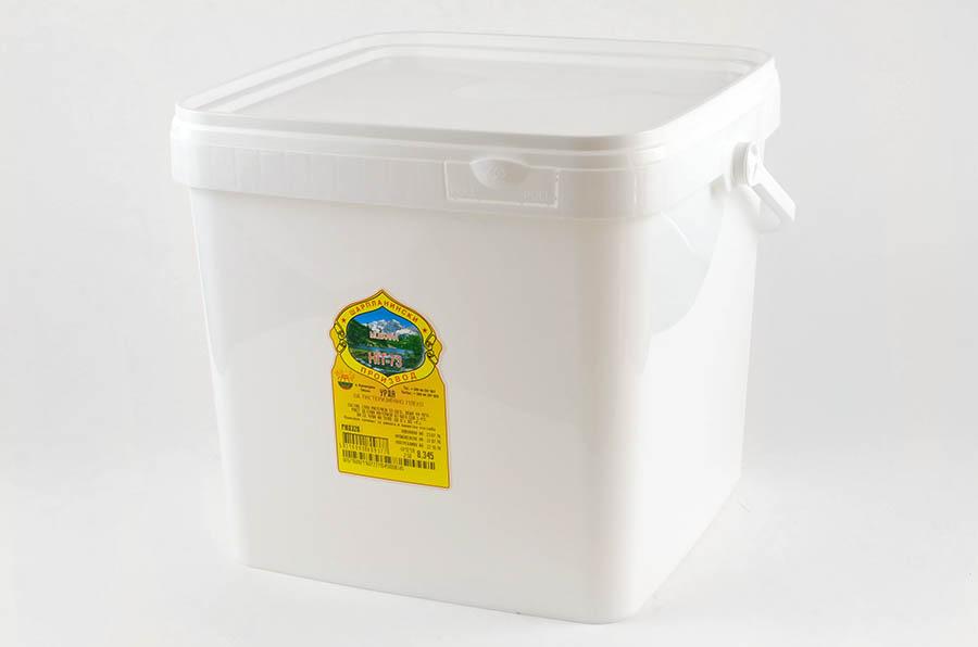 Produkti i Malit Sharr 8kg.